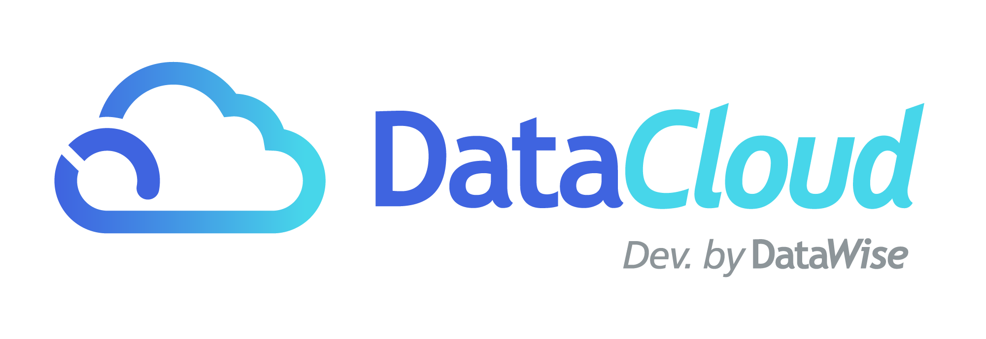 Datawise S.A.