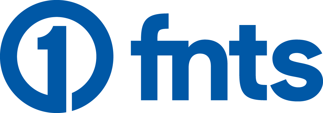 First National Technology Solutions (FNTS)
