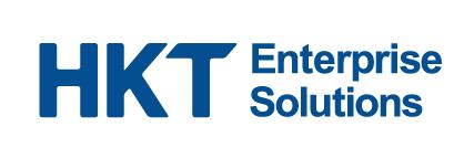 Hong Kong Telecommunications (HKT) Limited