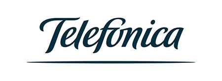 Telefonica USA, Inc.