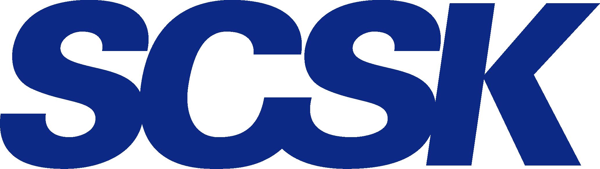 SCSK Myanmar Ltd.